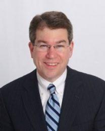 Attorney John J. Callahan, Jr.