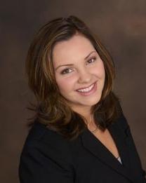 Attorney Lisa M. English